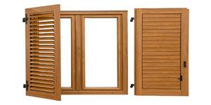 Anvi tecnoprodotti - Ikea zanzariere per finestre ...